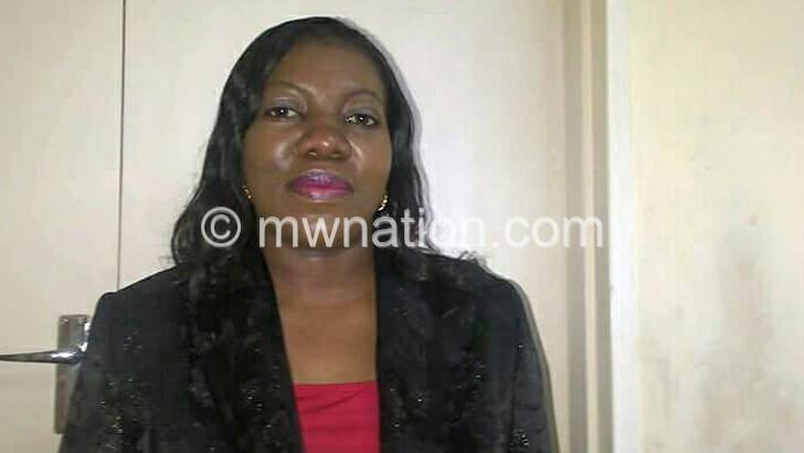 Women denied justice in budget—Analysis