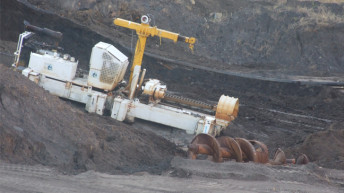 Malawi extremely resource rich—survey