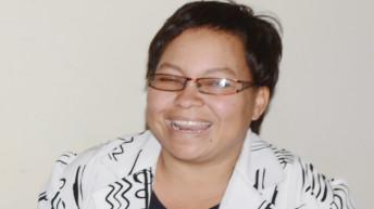 Cecilia rice:  employer, enterprenuer and trainer
