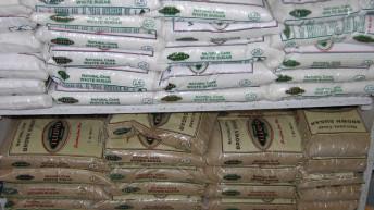 Domestic sugar demand drops—Illovo Group