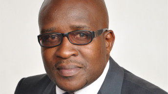 'No truancy on declaration of assets'
