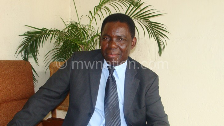 viva nyimbi | The Nation Online