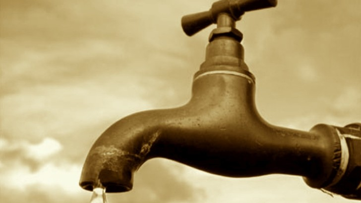 Blantyre residents brace for 3 days of dry taps