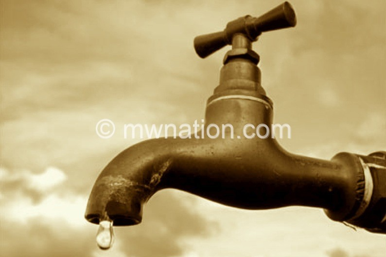 water-tap2