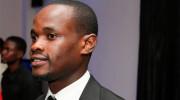 FAM ponders  on CAF  calendar  change