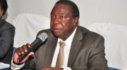Chikaonda body arrives Saturday, burial Sunday