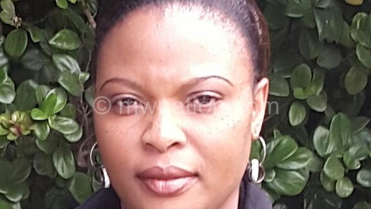 Chibwana: Efficiency  will improve