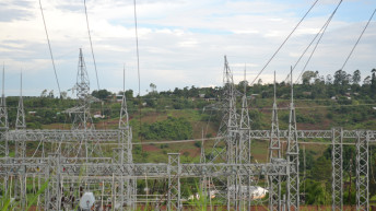 Govt upbeat on power interconnector project