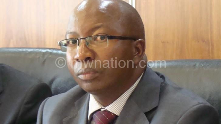 Mwenechanya: We are swimming  in murky waters