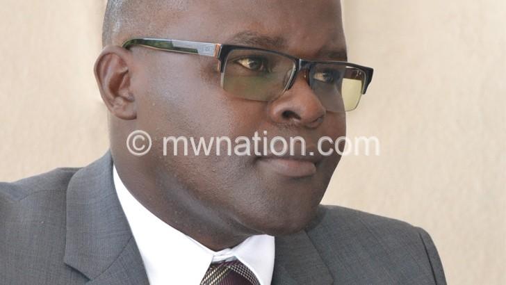 Suzi-Banda: It is a  serious offence