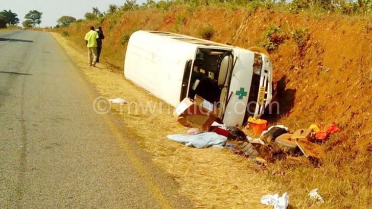 accident_ambulance