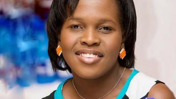 EMMA MWASINGA: AN INSPIRER IN CHRISTIAN CIRCLES