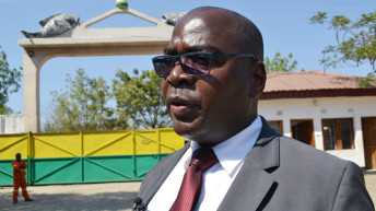 Court rebuffs Macra again on Bisika