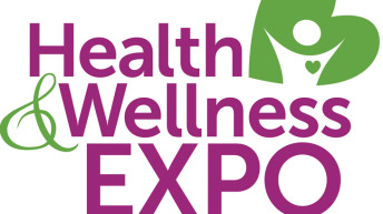 SDA organizes health expo and wellness conference