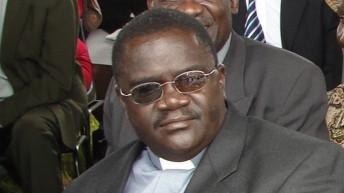 Synod demands rotational presidency
