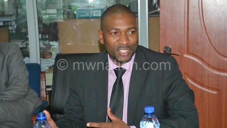 MPs tour media houses