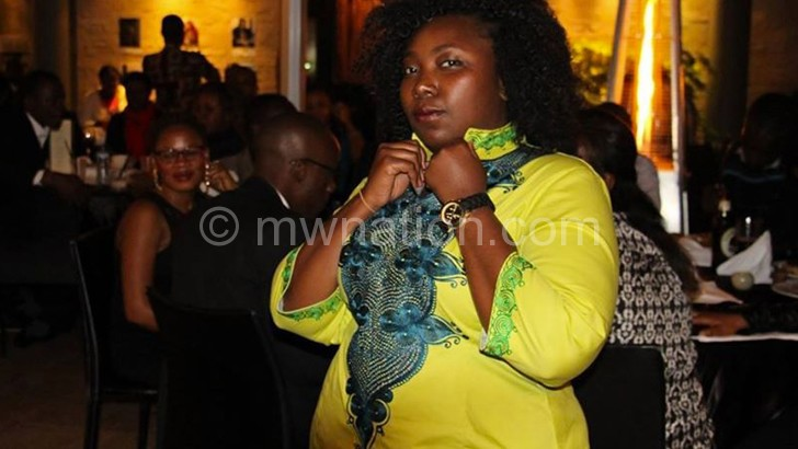 Mzumara: All the pieces will go up for auction