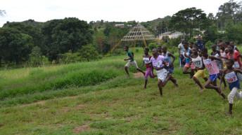 Njamba proposed for new stadium