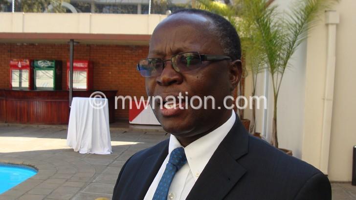 Abandon demand side policies, rbm advised
