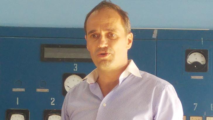 CDF abuse angers EU envoy