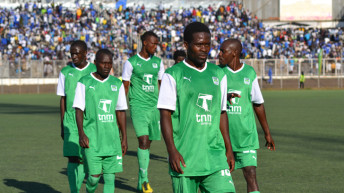 University withdraws Mzuni FC funding