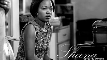 Sheena Namaona: Fountain of ideas
