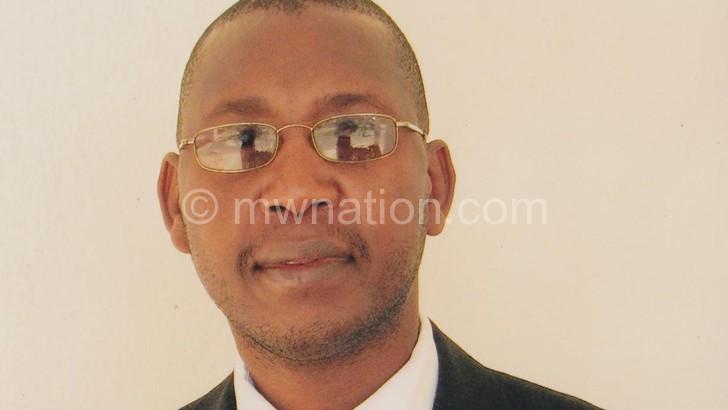 Banda: Women will be empowered