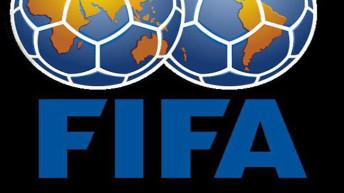 Fifa bans Hellings Mwakasungula for life