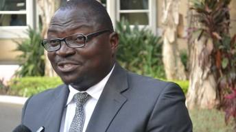 Mulanje MP calls for death bill
