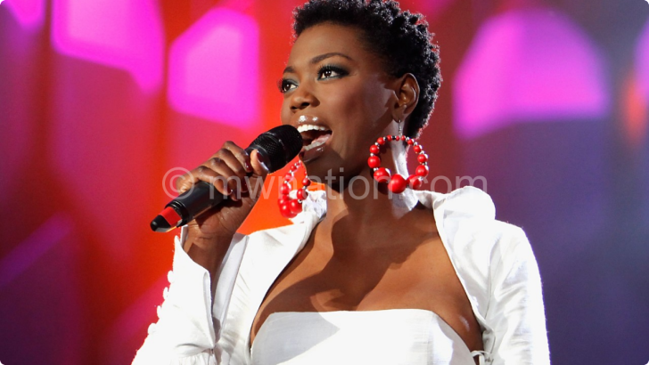 Lira: I hope this will be the start of new things to come