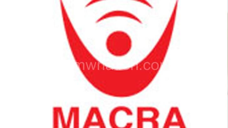 Macra – The Nation Online