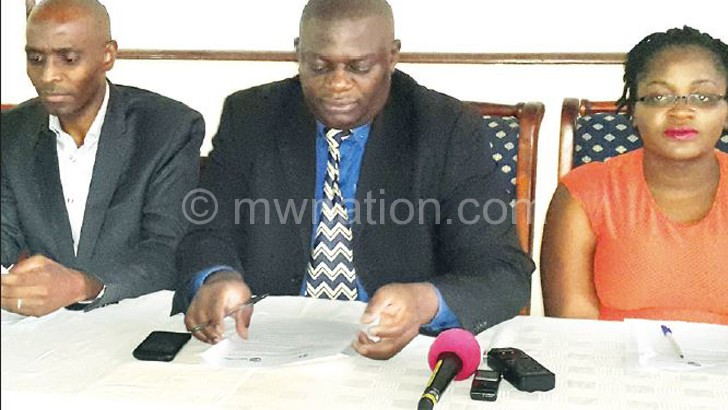 MHRC 'incapacitation' worries rights activists