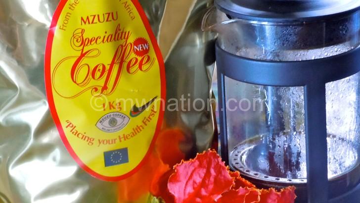 mzuzu-coffee