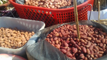 Can MW farmers benefit from regional trade?