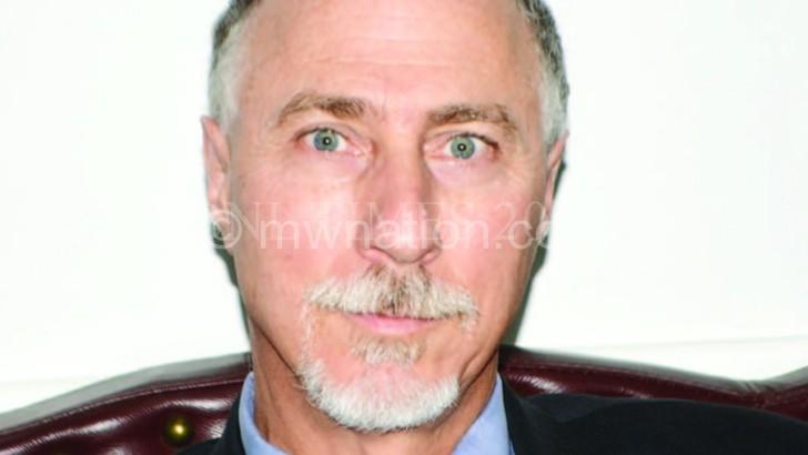 IMF cautions on new fuel import regime