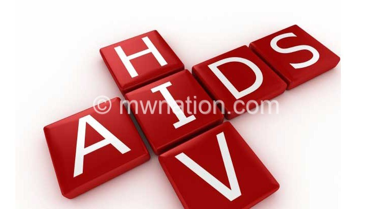 90-90-90 campaign wants 90 percent of Malawi population tested for HIV by 2020