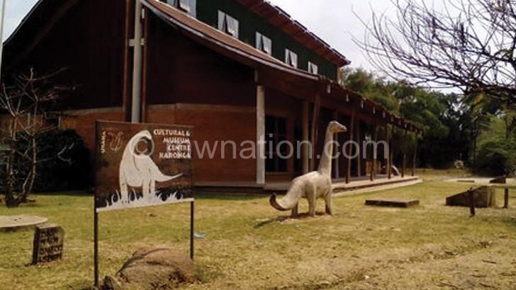 KARONGA MUSEUM | The Nation Online