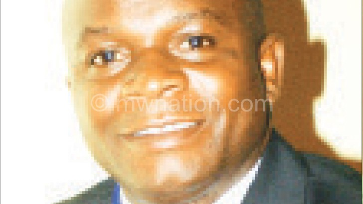 'Owning land in Malawi is easy'