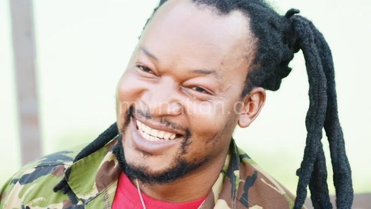 Limbani Banda | The Nation Online
