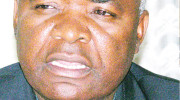 Bishop Mtumbuka talks tough on governance