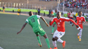Moyale vow to turn tables against BB in Airtel Top 8