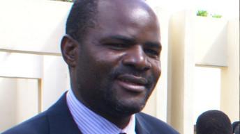 Mzuzu City legislator quits DPP
