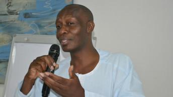 'MEC must rescind decision on CSOs role'