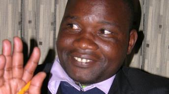 Nomads, Mzuni verdict tomorrow