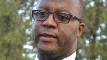 Government embarks on mass sensitisation of Land Bills