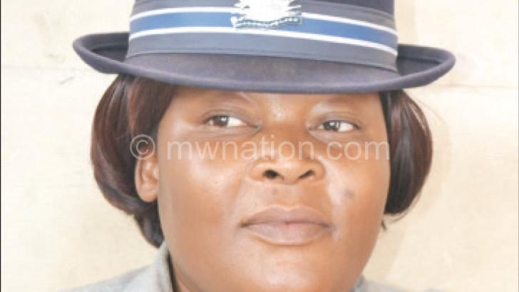 Divala: Investigations are underway