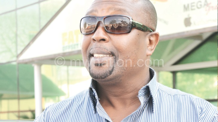 Msungama: It is prone to abuse