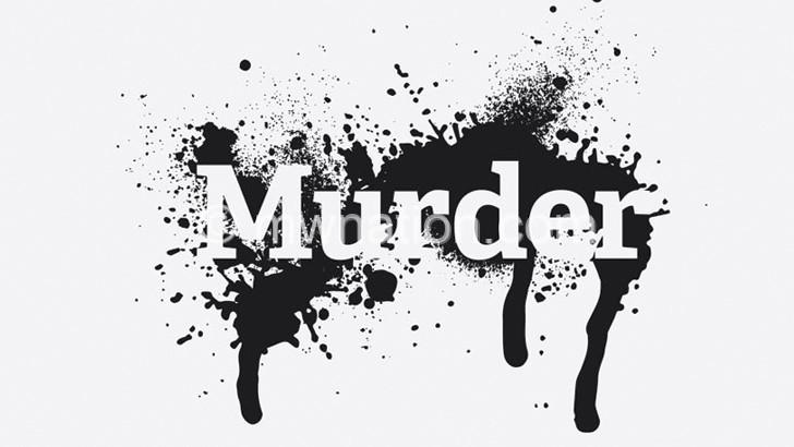 murder | The Nation Online