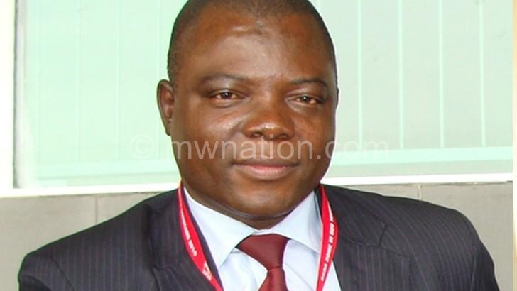 Ndalama: Government has a lot of responsibilities