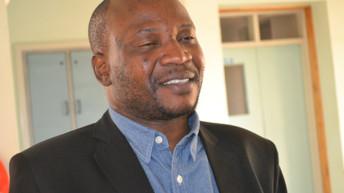 FAM weary of Kamuzu Stadium state